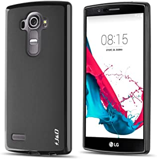 Best lg g4 cover case Reviews