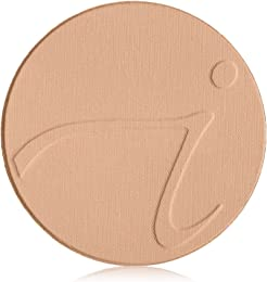 Top Rated in Face Powder