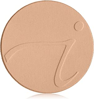 Best jane iredale purepressed refill Reviews