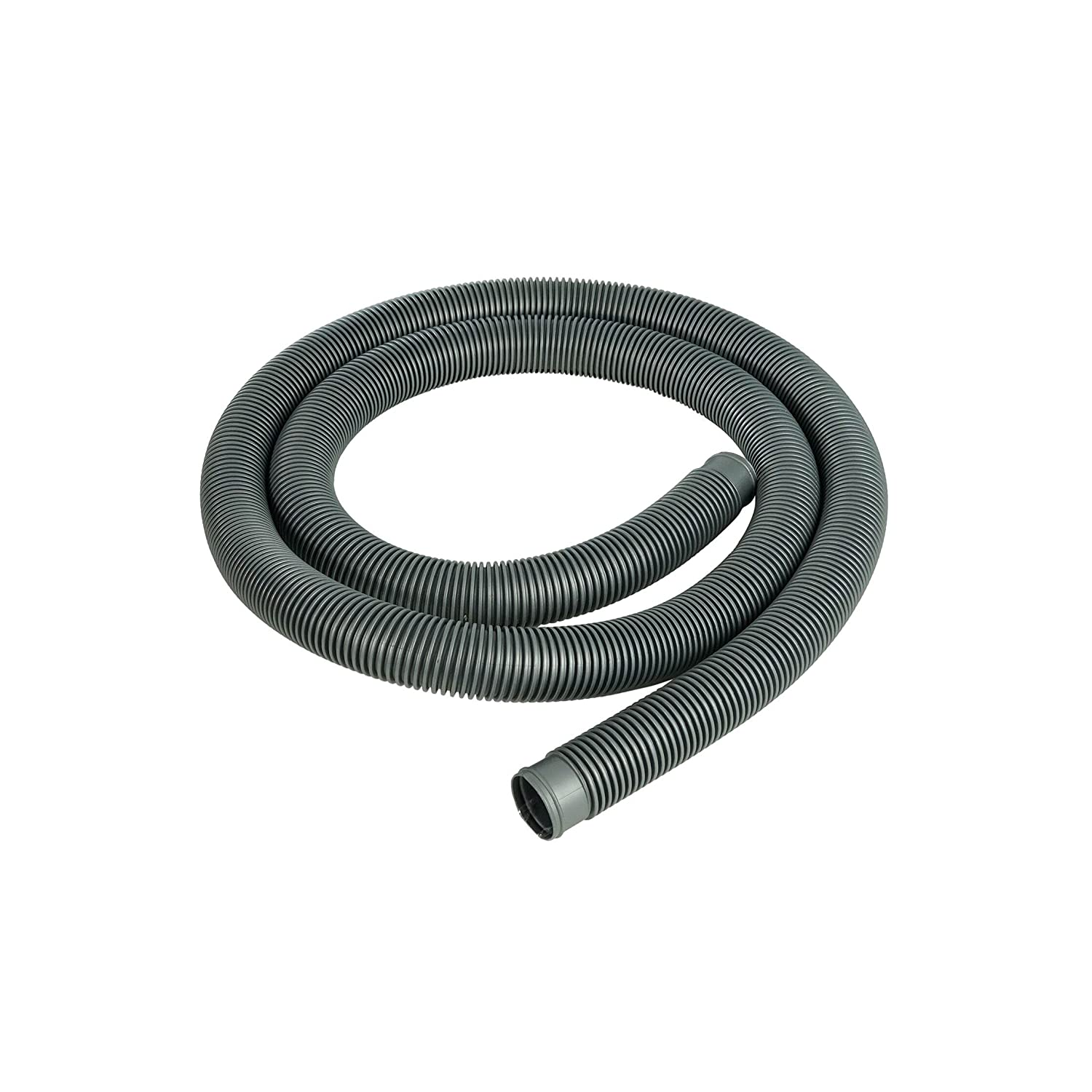 Max All stores are sold 78% OFF Heavyy-Duty Silver Pool Filter Connect x - 9FT Hose 1.5