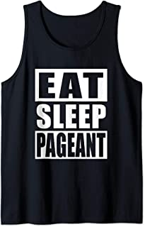 Best pageant queen shirts Reviews