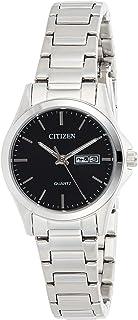 Citizen AQ Mid Women's Watch - EQ0591-81E