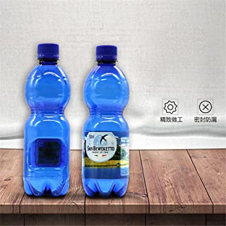 Best shampoo bottle camera Reviews