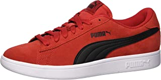 Best puma smash sd sneakers Reviews