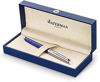 Waterman Hemisphere Deluxe Pen with Ink Cartridge