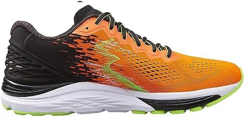 361 - Hauszapatos de Running para Hombre