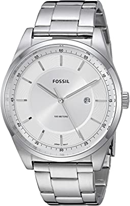 Fossil Mathis - FS5424