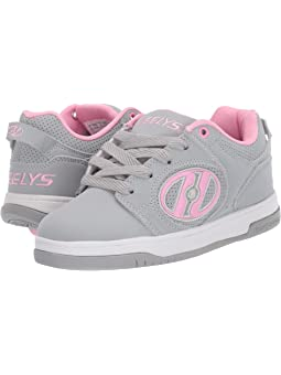 Girls Gray Sneakers \u0026 Athletic Shoes +