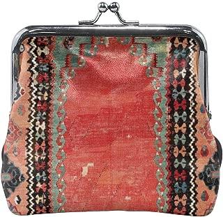 turkish kilim purses