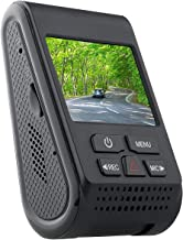 Best transcend dash cam Reviews
