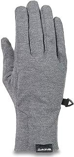 Women's Syncro Wool Liner Glove