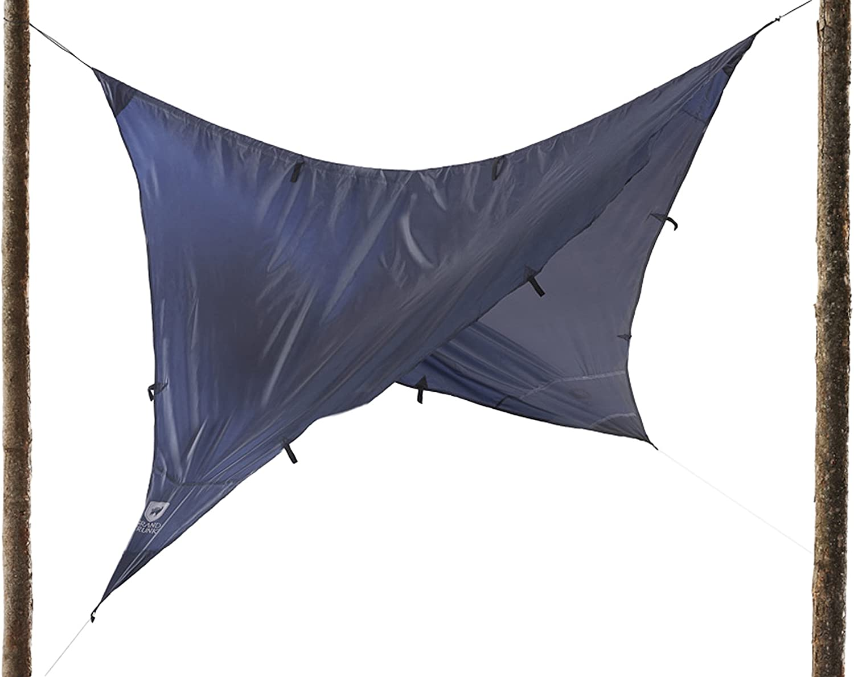 Grand Trunk AllPurpose Rain Fly