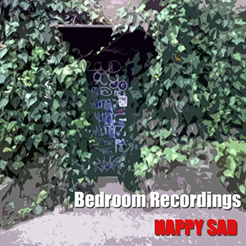 Bedroom Recordings