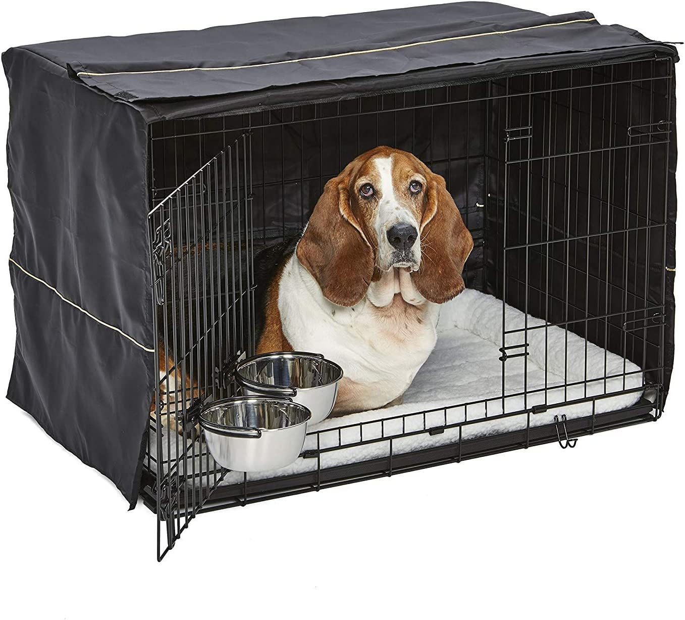 Best-with-Cover-MidWest-iCrate-Starter-Kit-best-dog-crates