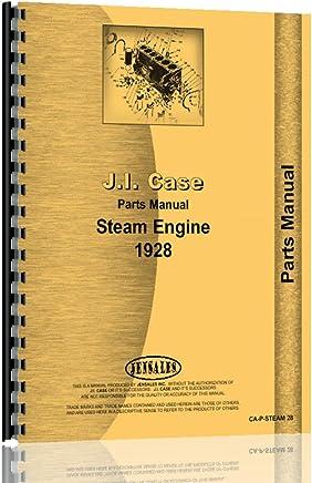 Classic Automotive Repair Shop & Restoration Manuals