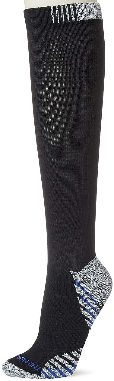革新小人私たちのもの[ザ?ノース?フェイス] 靴下 テックソックス DH メリノ エンデュランス ユニセックス