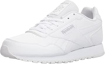 Reebok Kids Classic Harman Run Sneaker