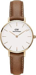 Daniel Wellington Petite Durham Watch, 28mm