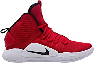 Nike Men's Hyperdunk X Team Basketball Shoe
