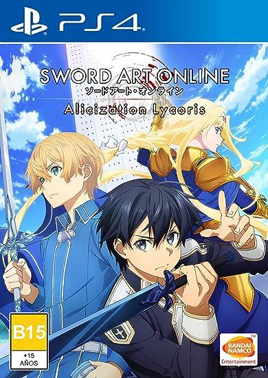 Online sword bs art วิธีดาวน์โหลดและเล่น Sword