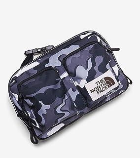 [ザノースフェイス] ウエストバック カンガ 3.5L ヒップバック Men's Kanga 3.5L Hip Pack [並行輸入品]
