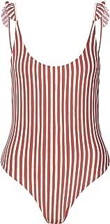 Mejor Billabong One Piece Swimsuit de 2020 - Mejor valorados y revisados