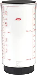 Best OXO Good Grips 2 Cup Adjustable Measuring Cup Review