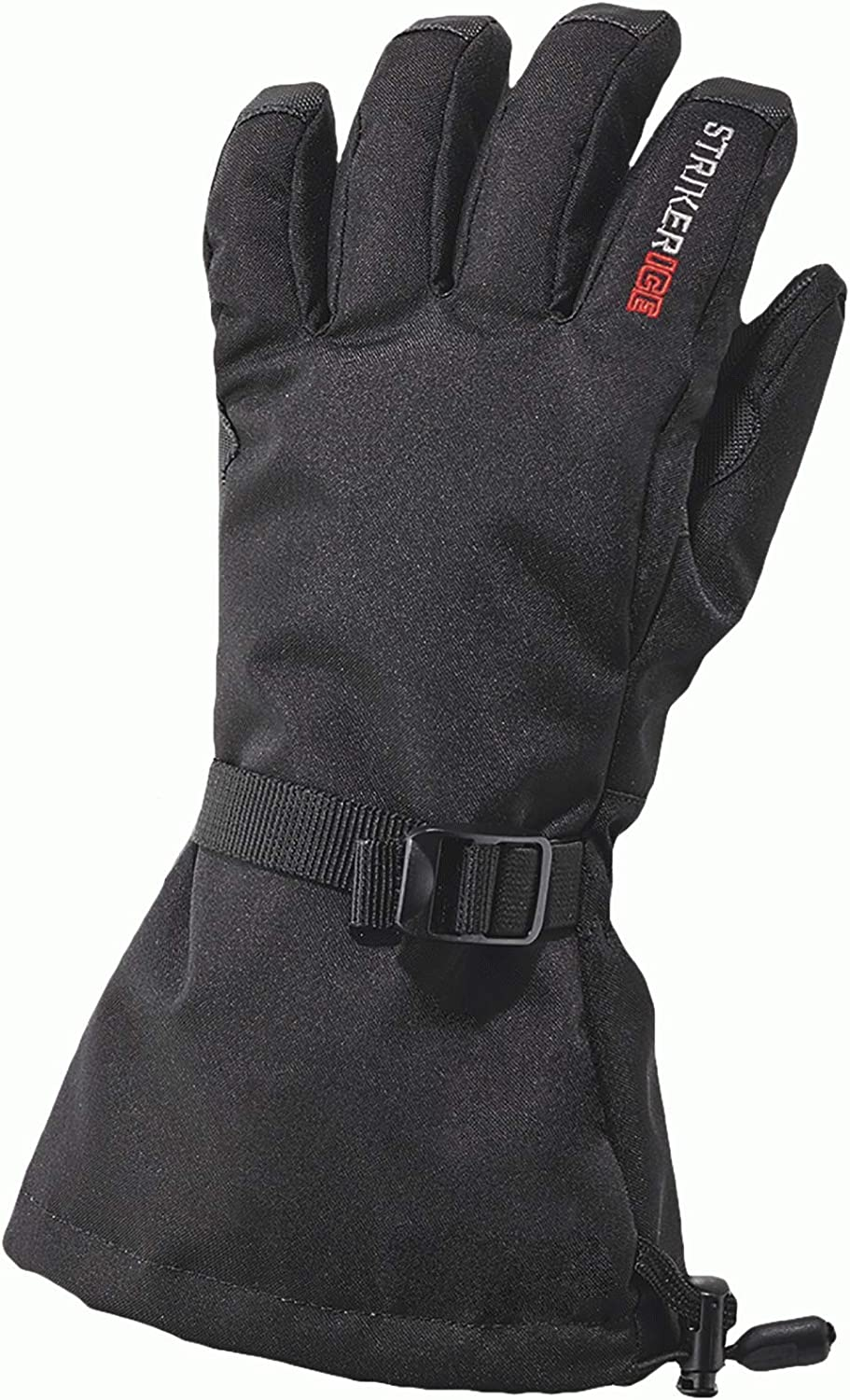 StrikerICE Youth Super sale period limited Climate Glove Ranking TOP1