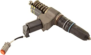 Celect Fuel Injector for 91-06 Cummins N14