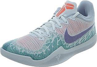 Nike Mamba Rage, Zapatillas para Hombre