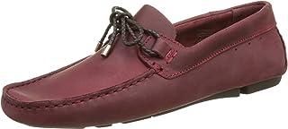 d28462fc03d37b Amazon.fr : 43 - Mocassins et Loafers / Chaussures homme ...