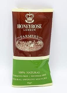 Honeyrose