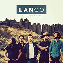 Best lanco country music Reviews
