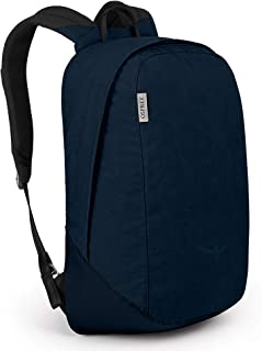 Osprey Packs Arcane Large Day Pack