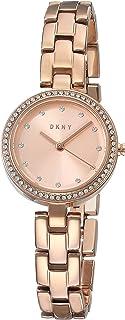 DKNY Dress Watch (Model: NY2826)