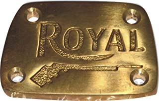 royal enfield classic 350 cover