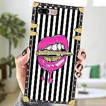 iphone 8 plus case pink victoria secret