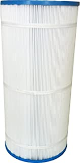 Tier1 Replacement for Sta Rite PTM70, T-70TX, Pleatco PSR70-4, Filbur FC-2540, Unicel UHD-SR70 Pool and Spa Filter