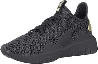 PUMA Women's Defy WN's Sneaker