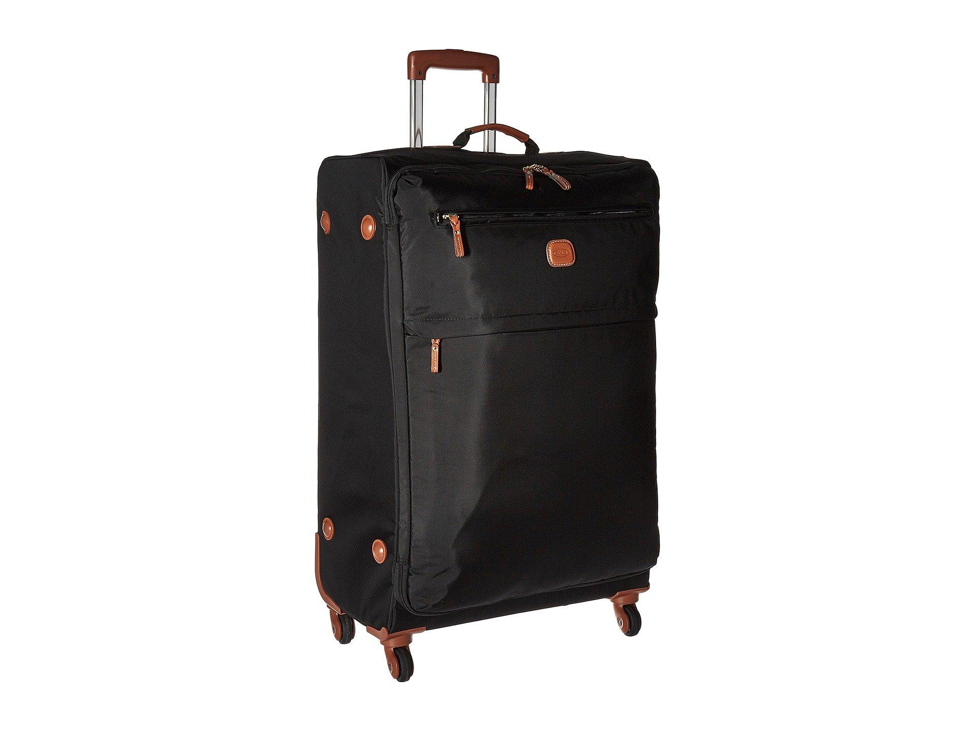 X Milano Frame bag Spinner Bric's W 30