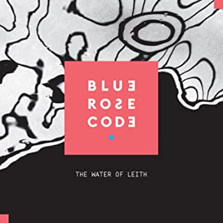 Best blue rose code Reviews