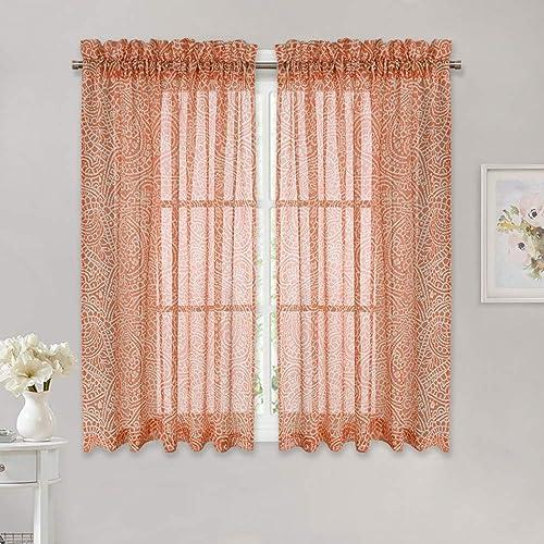 Curtains Patterns: Amazon.com