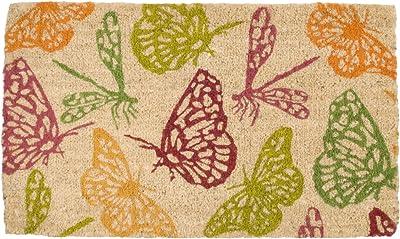Now Designs Arbor Doormat