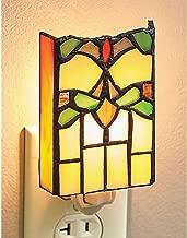 Best tiffany lamp night light Reviews