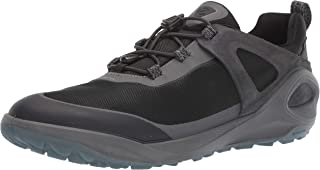 Men's Biom 2go Gore-tex-Waterproof Outdoor Lifestyle Multi-Sport Speed Lace Hiking Shoe