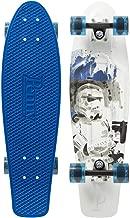 Best star wars skateboard wheels Reviews