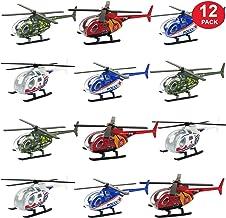 Agusta Westland aw109 26103a Newray helicóptero stand Model 1:43