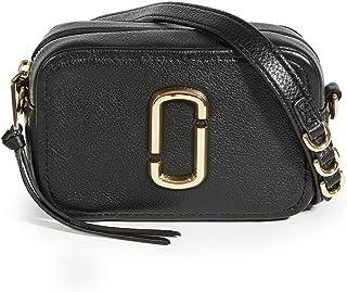 Women's The Softshot 17 Bag, Black, One Size