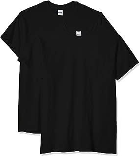 Best gildan ultra cotton shorts Reviews