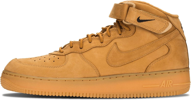 Nike Air Force 1 Mid 07 PRM QS \